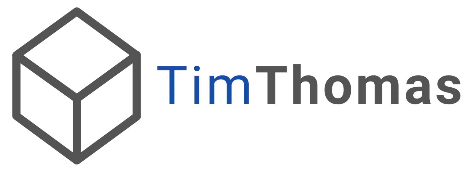Tim Thomas Co