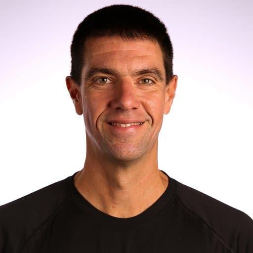 Jeff Anzalone
